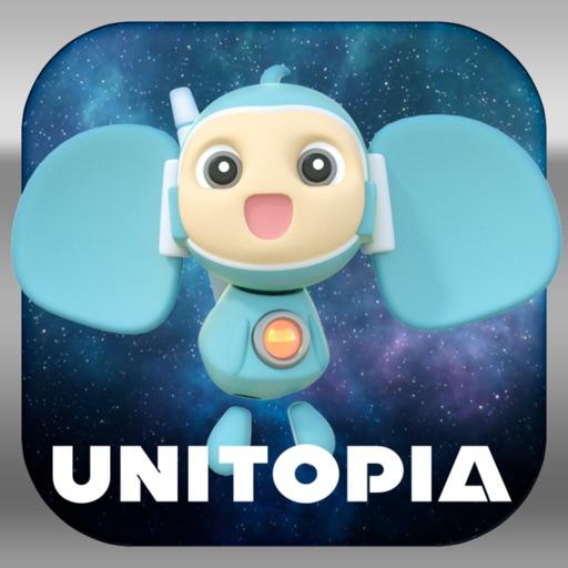 UNITOPIA