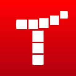 Tynker: Coding for Kids