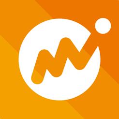 マネーフォワード ME - 人気の家計簿(かけいぼ)