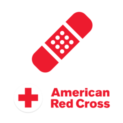 ‎First Aid: American Red Cross
