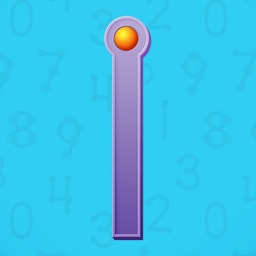 TouchMath Connect 1
