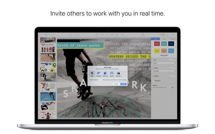 Keynote Screenshot 04 57wrvnn