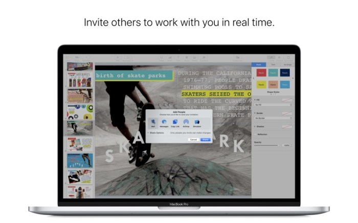 Keynote Screenshot 04 12v5xon