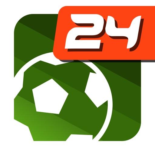 Image result for Futbol24