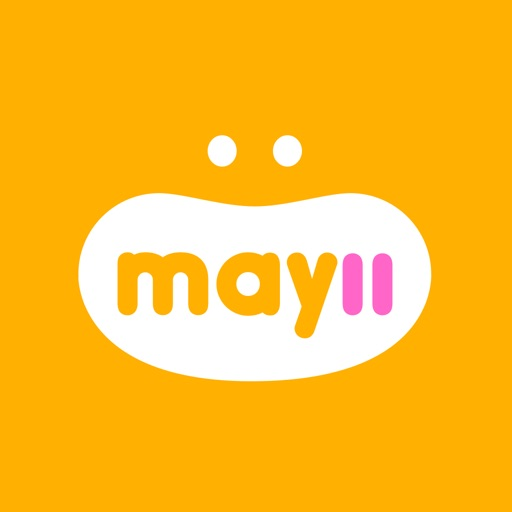 May ii(メイアイ)