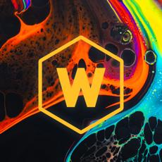 Wallcraft – Wallpapers HD, 4K