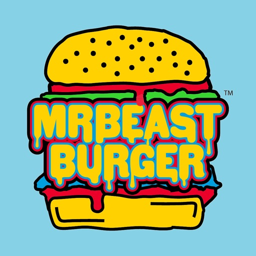 MrBeast Burger for iPhone