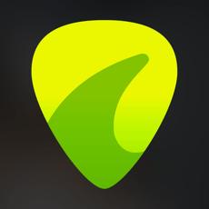 GuitarTuna: Gitarre Stimmgerät