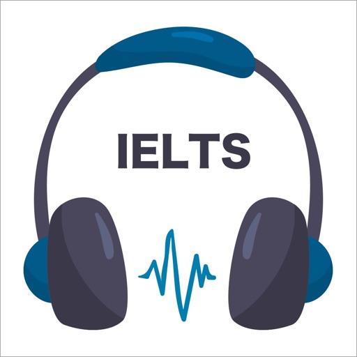 TOTAL IELTS Listening Practice