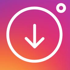 IG Fotos, Instagram Videos