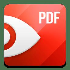 PDF Expert: editar PDF