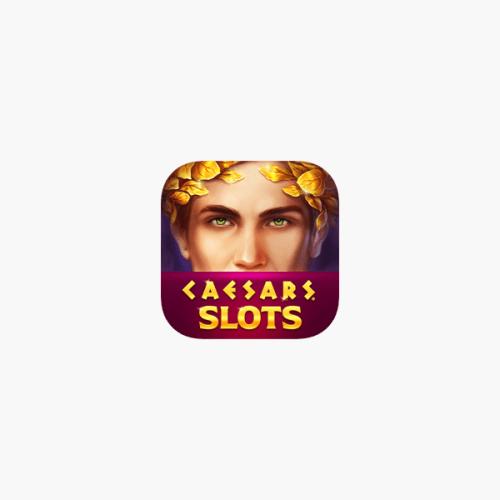riverside casino listuguj Slot Machine
