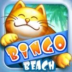 Bingo Beach 1.2.1 IOS