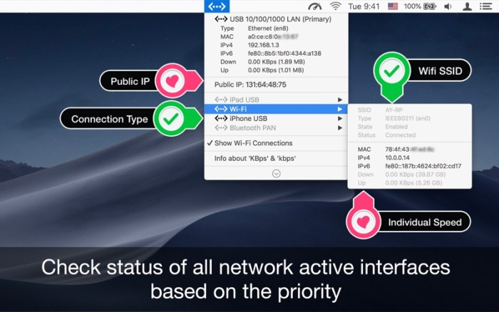 2_Ethernet_Status.jpg