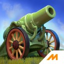 Toy Defense – TD Strategy Game