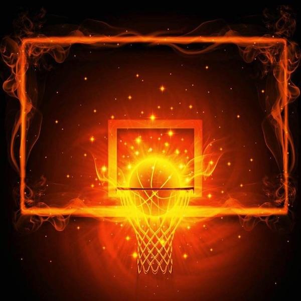 热血篮球-全民投篮命中大比拼