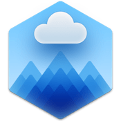 CloudMounter: Datei verschlüsseln, Speicher sparen