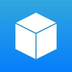 Pixaki (Legacy Support Edition)