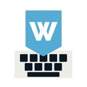 WordBoard Keyboard