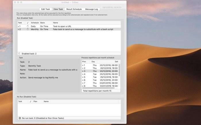 Cronette Screenshot 06 1353w1n