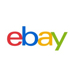 eBay: Kaufen & Verkaufen