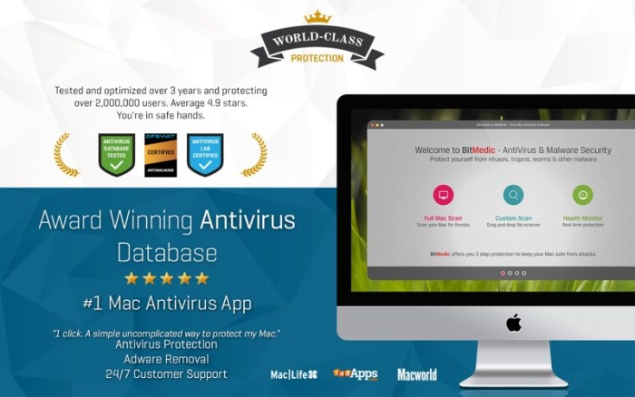 1_BitMedic_AntiVirus_Security.jpg