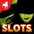 Hit it Rich! Casino Slots 1.7.9635 IOS