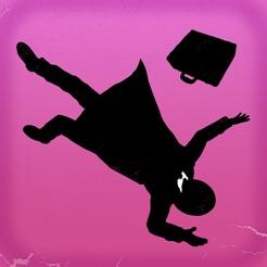246x0w Framed als gratis iOS App der Woche Apple Apple iOS Software Technology