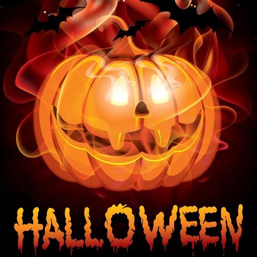 free halloween sound effects # 56