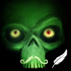 El Fantasma de Canterville iC