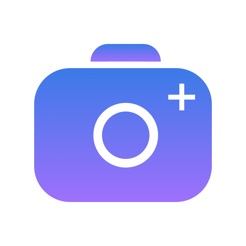 InstaMail fotos y vídeos