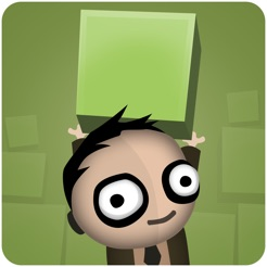 ‎Human Resource Machine