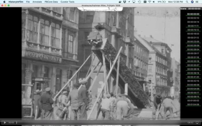 HistoryInFilm Screenshot 01 1gfhjkwy