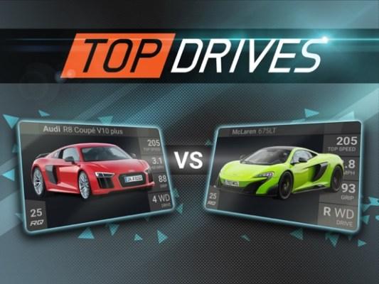 552x414bb - Top Drives, ¿Crees que sabes todo sobre coches?