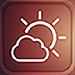 Погода на 15 дней Weather Book