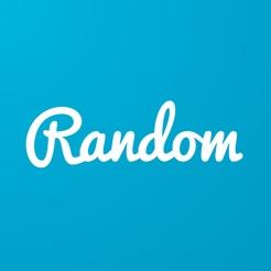 Random (Number Generator)
