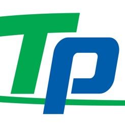 TennisPoint