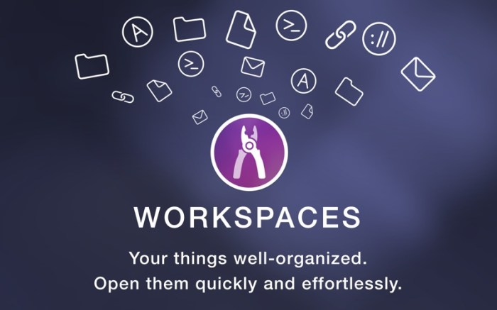 Workspaces Screenshot 01 lg2ia9n