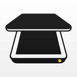 iScanner: Escáner PDF y fotos