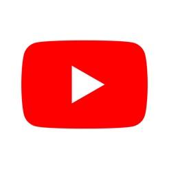 YouTube: смотри и познавай