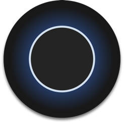 Reverb for Amazon Alexa