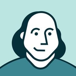 Ben - Buy Bitcoin & Learn