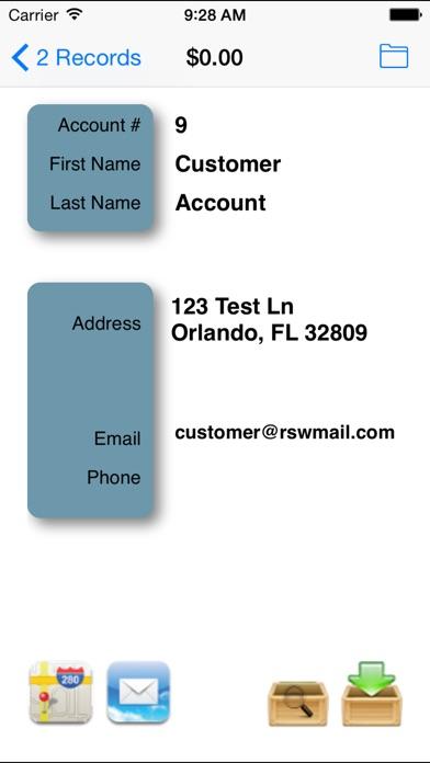 https://i2.wp.com/is1-ssl.mzstatic.com/image/thumb/Purple118/v4/fb/7e/a2/fb7ea219-82bb-54d3-49cf-45d10a5f105e/source/392x696bb.jpg?w=680&ssl=1