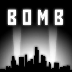 Bomb Command