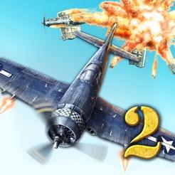 ?AirAttack 2