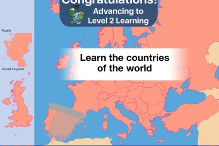 Map apps for ipad map of the world map of europe map of the world europe countries map quiz game nasa solar eclipse page north america solar eclipse maps tapquiz maps world edition on the app store iphone ipad apple maps gumiabroncs Choice Image