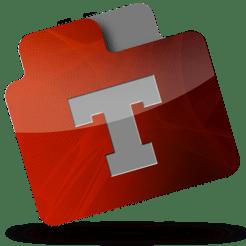 Tab Launcher