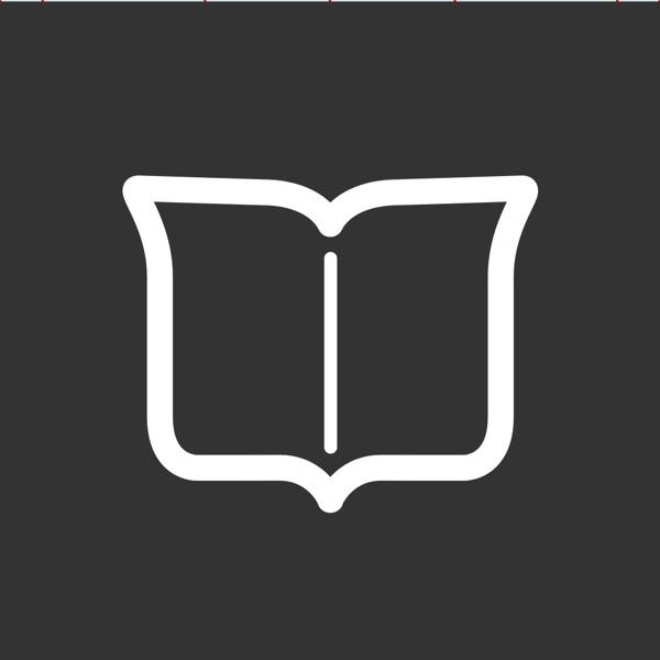 淘宝阅读-海量电子书阅读器追书神器