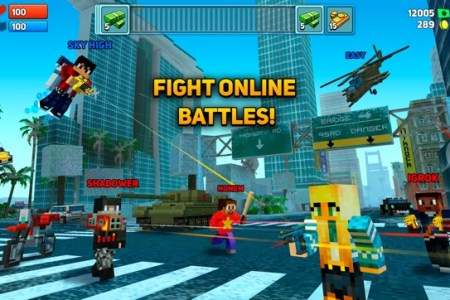 Minecraft Spielen Deutsch Minecraft Pvp Spiele Bild - Minecraft pvp spiele