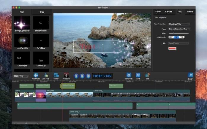 3_Movie_Edit-Video_Editor_Video.jpg